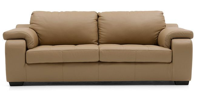 Leather Sofas Or Fabric Sofas The Duel Of Eternity Sofas Leather Sofa Sofa Leather Sofa Set
