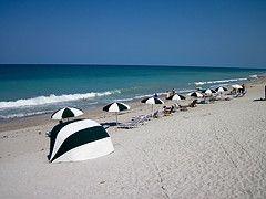 Vero Beach Fla Near Orlando