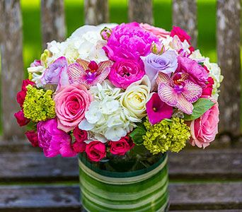 French Garden Bouquet in Bellevue WA  CITY FLOWERS  INC    flower     French Garden Bouquet in Bellevue WA  CITY FLOWERS  INC