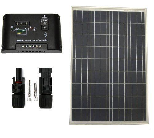 Solargreenhouse Best Solar Panels Diy Solar Panel Solar Panels Design