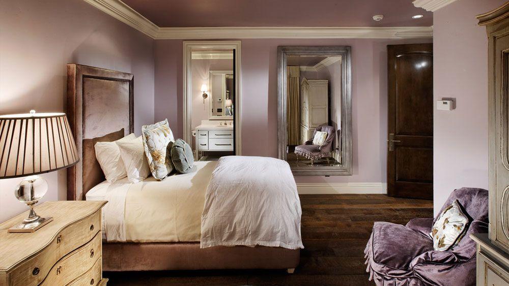 bedroom #spaces #interiordesign #homedecor Lanthia Hogg Designs