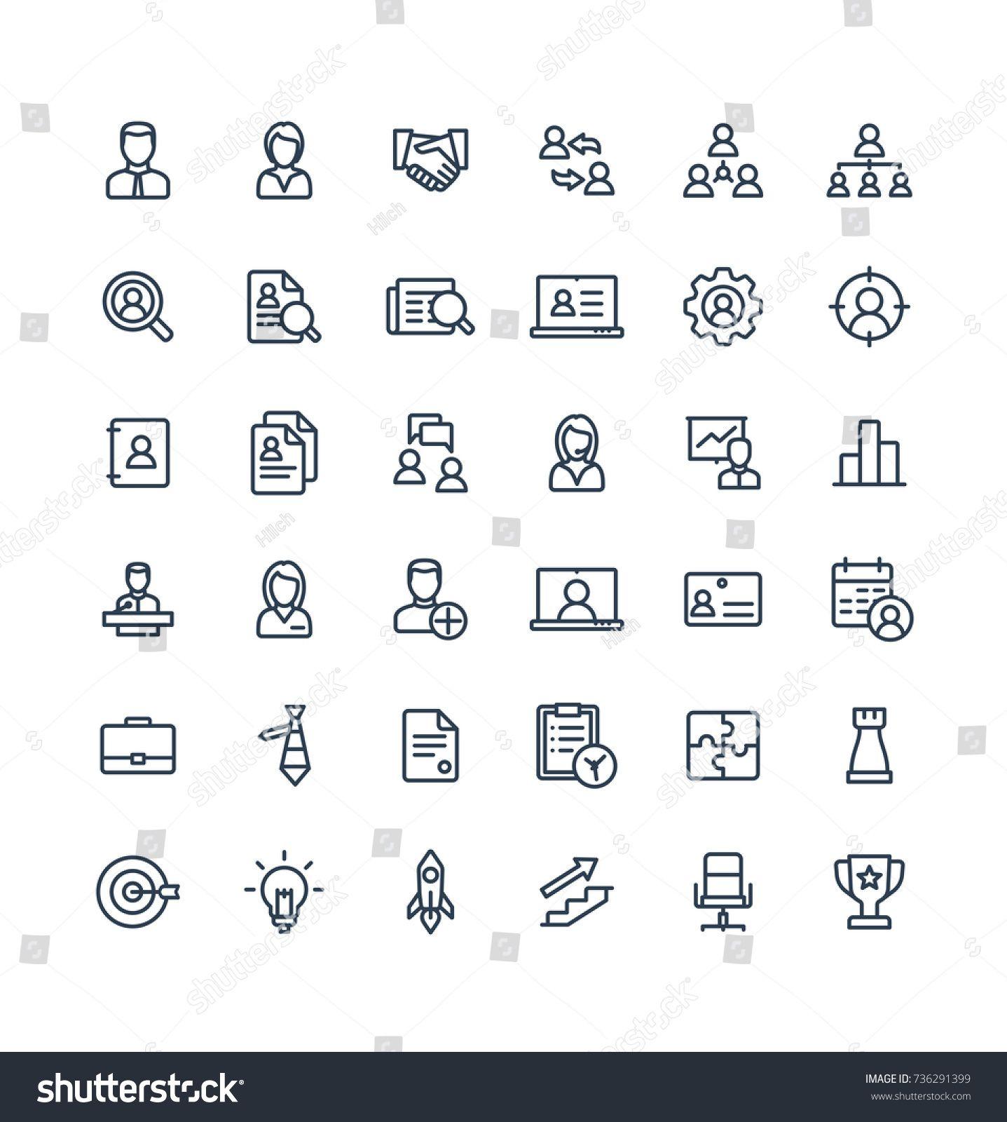41+ Graphic symbols ideas