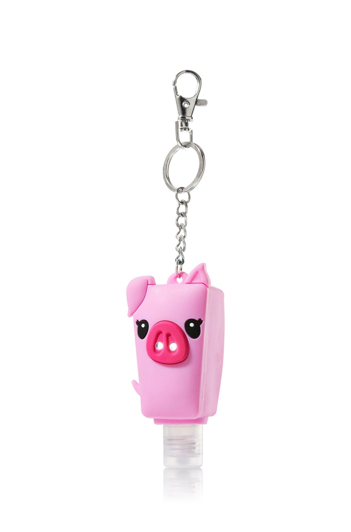 Pig Pocketbac Holder Bath Body Works Bath Body Works