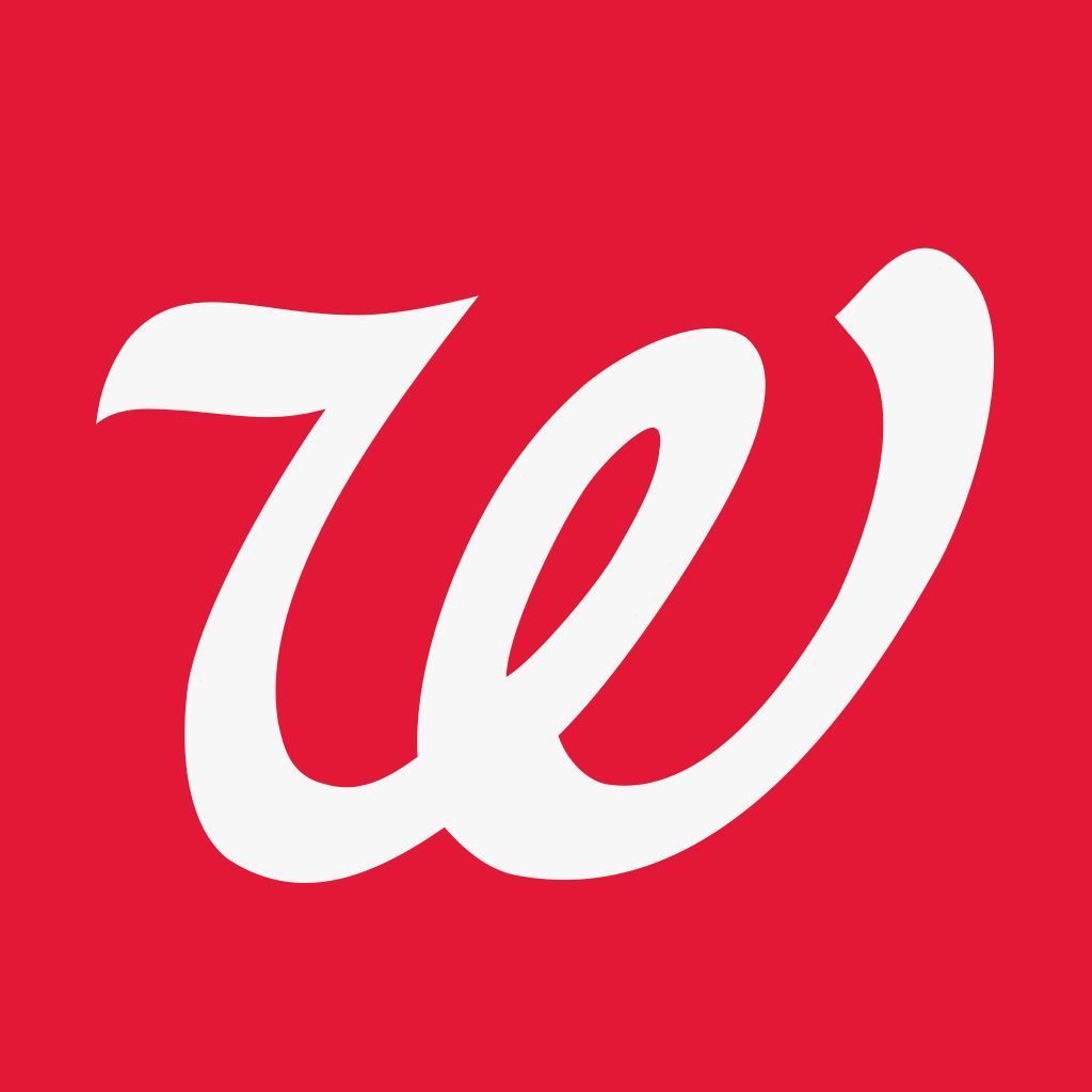 Walgreens Pharmacy, Clinic, Print Photos, Coupons and