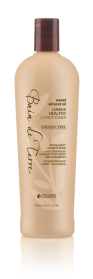 sweet almond oil long & healthy conditioner  Richly condition & fortify to help hair grow long & twice as strong* while reducing frayed ...