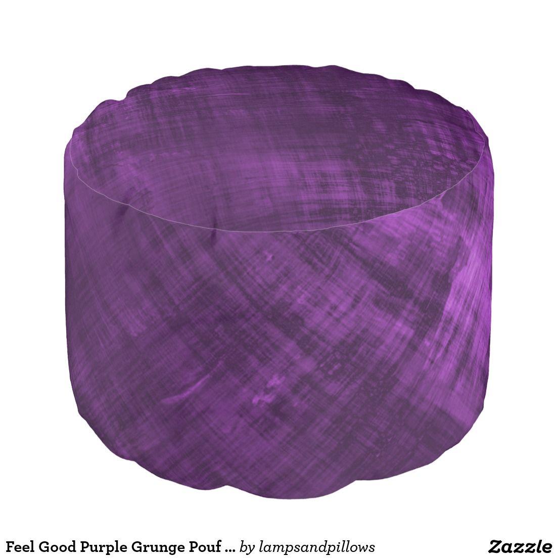 designer poufs - off boho home grunge designer poufshockers by marijke