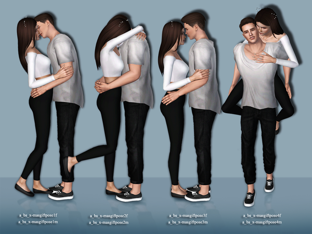Lana Cc Finds Sims 4 Couple Poses Sims 4 Sims 3 Mods If that can help someone. pinterest
