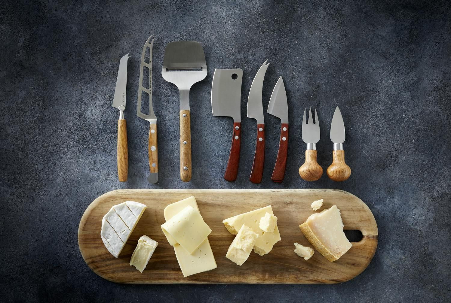 Cheese knife guide wine pinterest cheese and wine