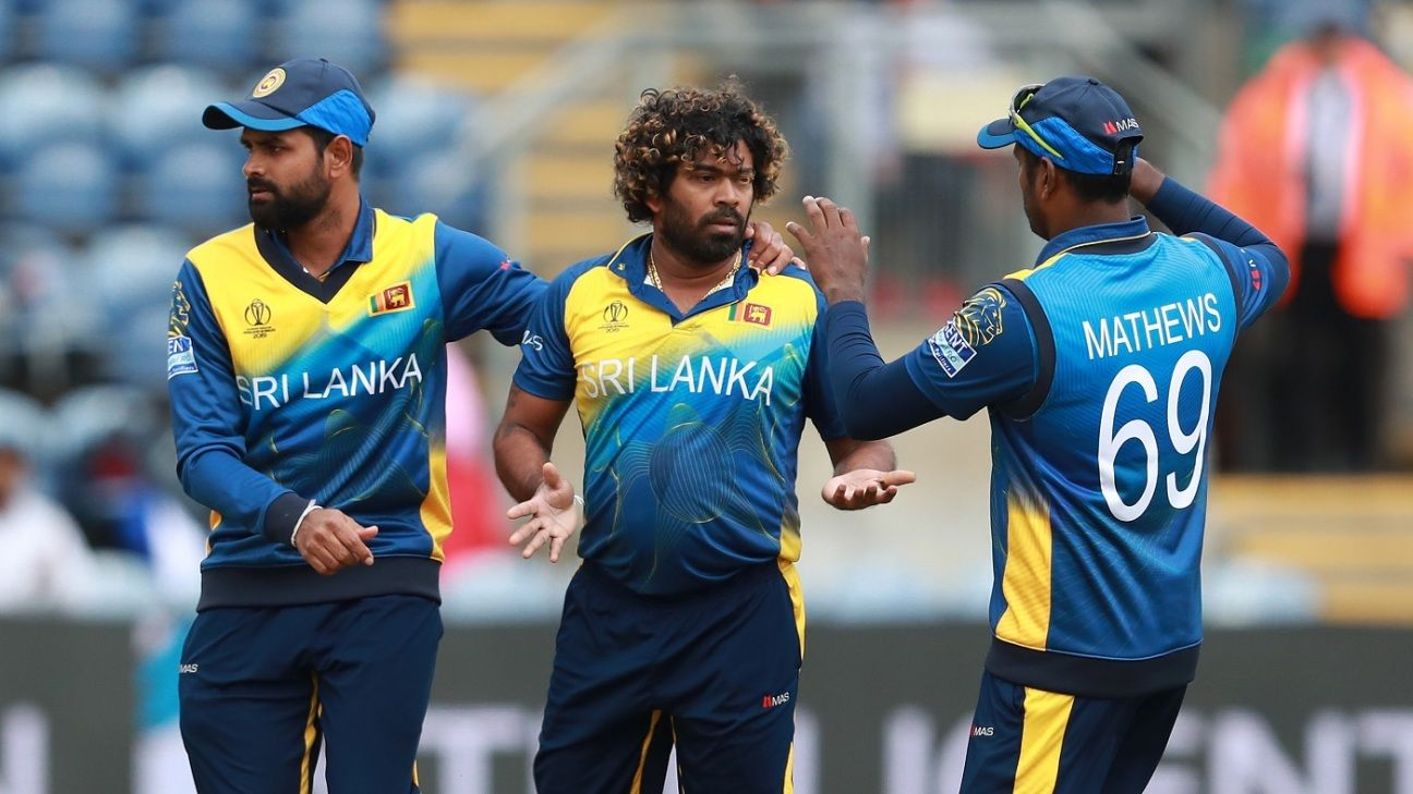 Sri Lanka banking on out of the box methods to stop