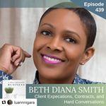 Services Beth Diana Smith Wellness Design Instagram Diana