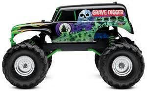 Grave Digger Templates Yahoo Image Search Results Monster Trucks