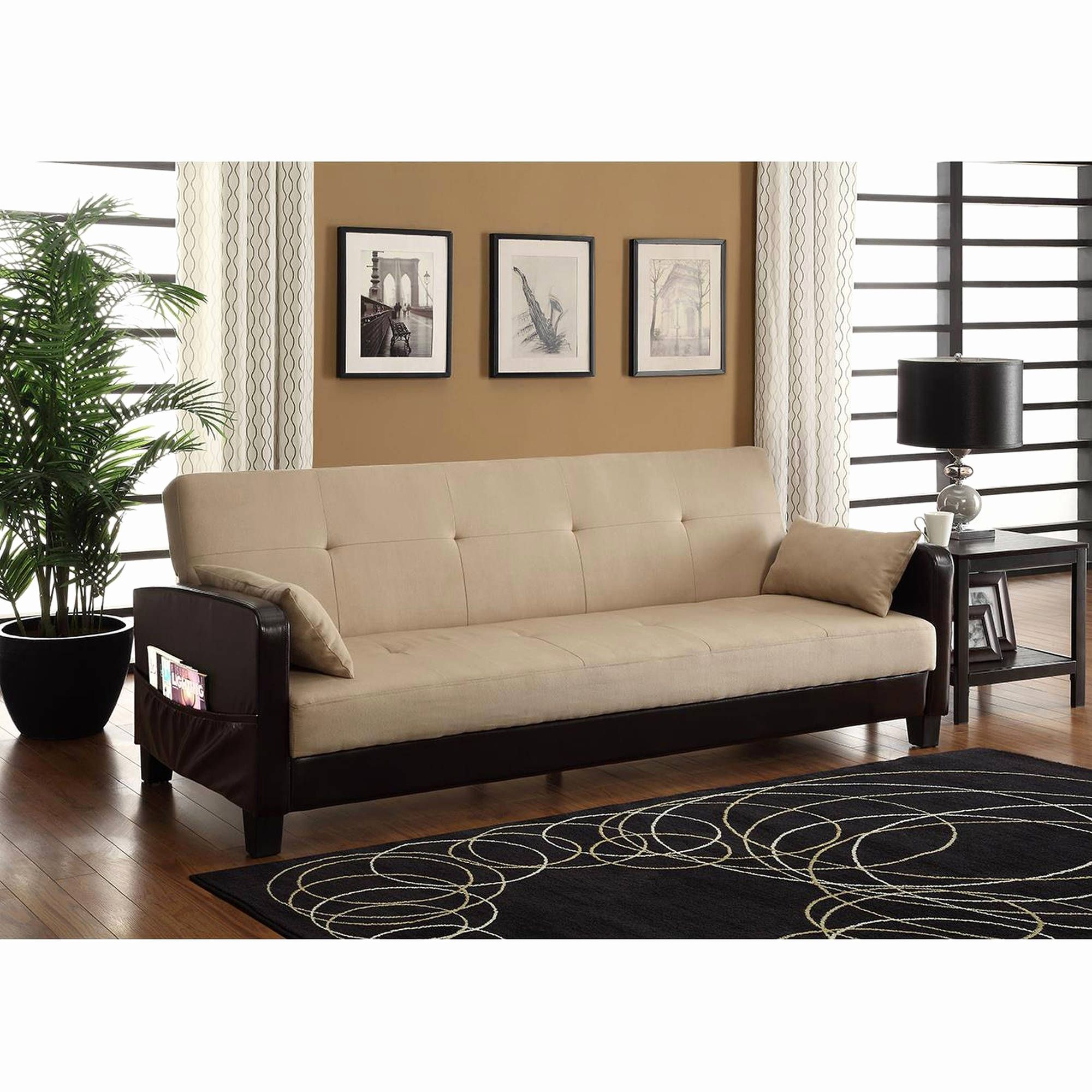 sofas ashley sofa couch loveseat best comfortable furniture standard sleeper bed