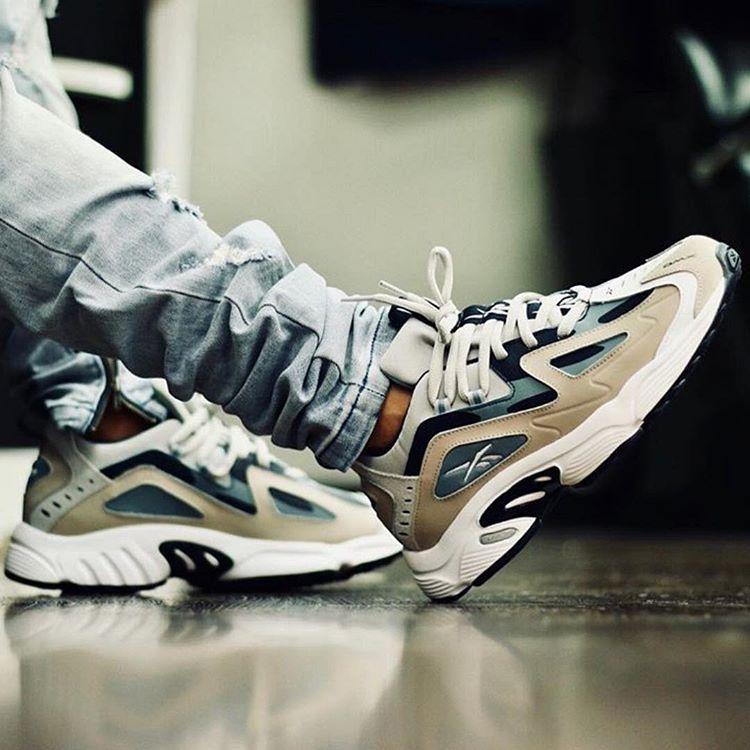0dd4277b66e0 Reebok DMX Series 1200   sneakers в 2019 г.   Reebok, Sneakers и ...