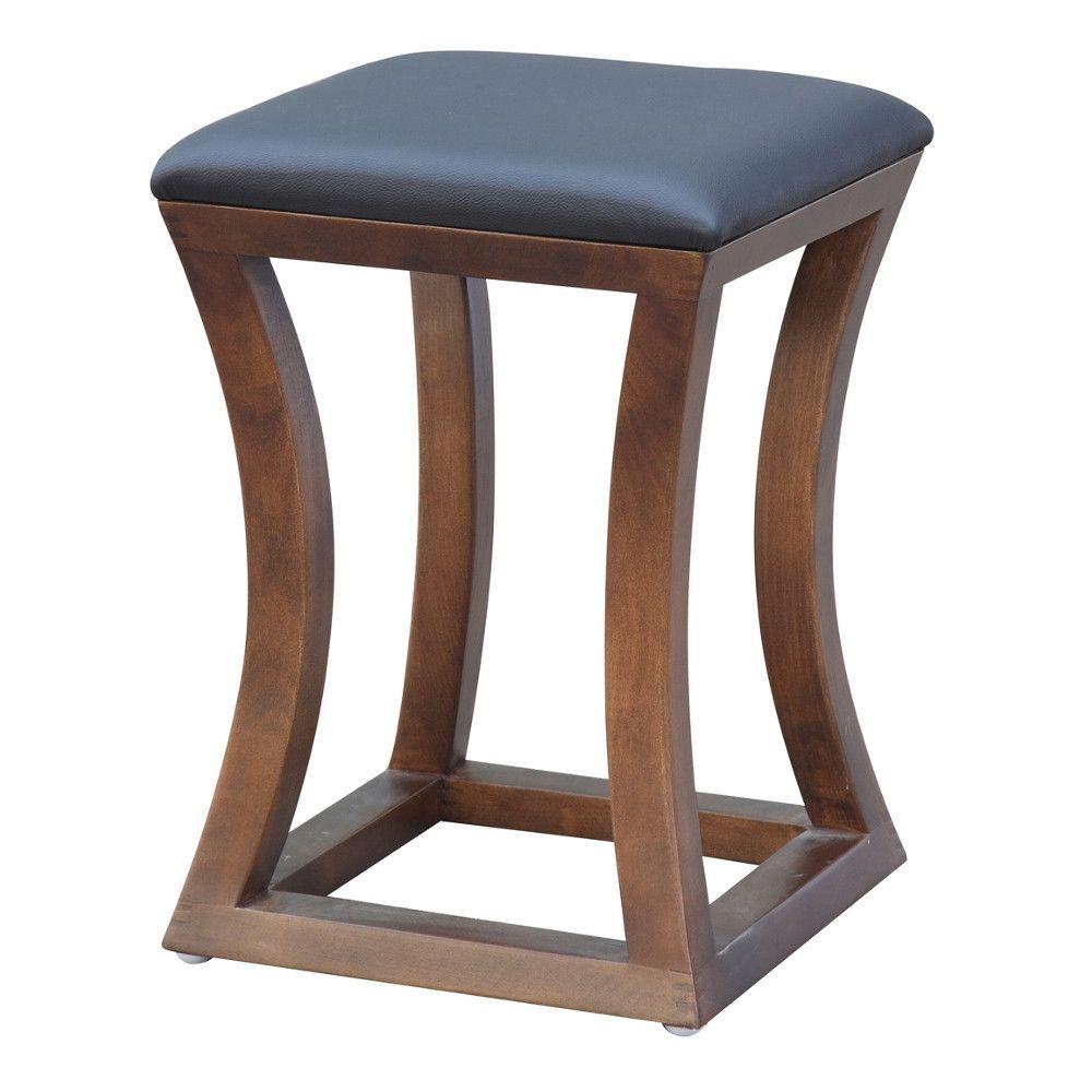 Finemod Imports Lumen Stool #design #homedesign #modern #modernfurniture #design4u #interiordesign #interiordesigner #furniture #furnituredesign #minimalism #minimal #minimalfurniture