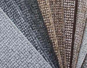 Are New Carpet Fumes Harmful Commercial Carpet Carpet Installation Marine Carpet