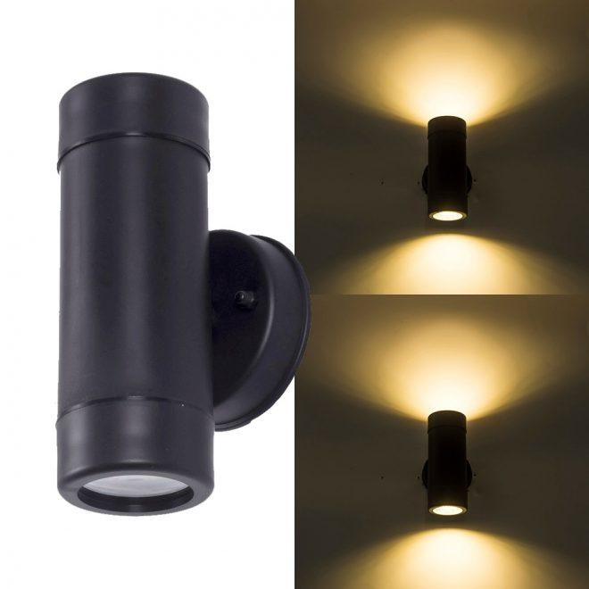 Outdoor Porch Light Fixtures Opnodes Porch Light Fixtures Wall Lights Garden Wall Lights