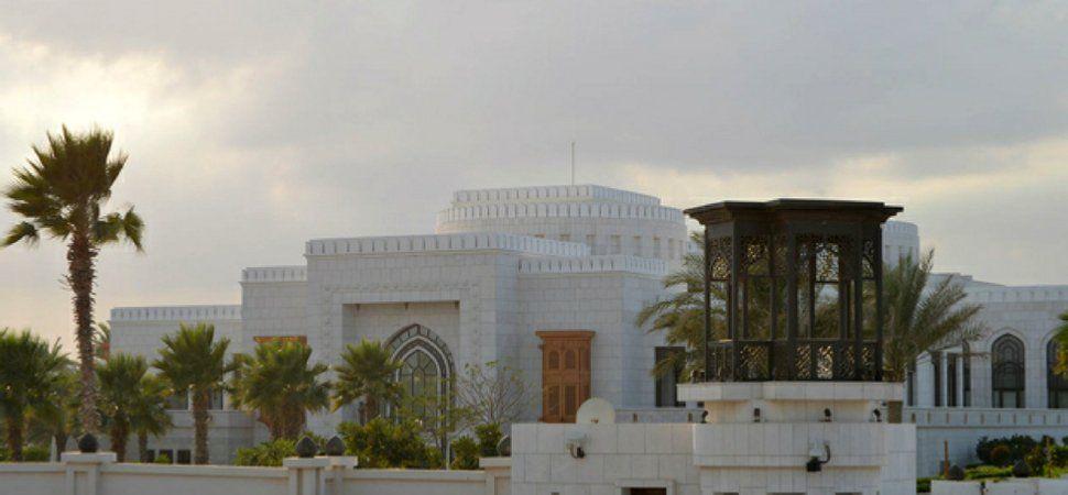 Emir Of Qatar Net Worth 2 5 Billion Al Lusail Yacht Rental Property Investment Billionaire Homes Yacht