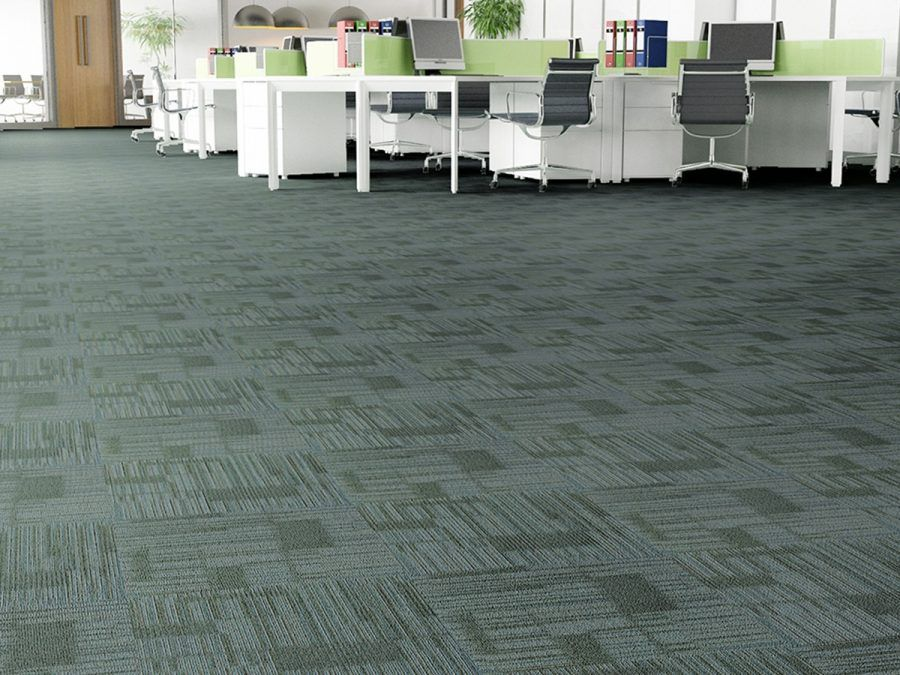 Carpet Tiles Carpet Tiles Pinterest