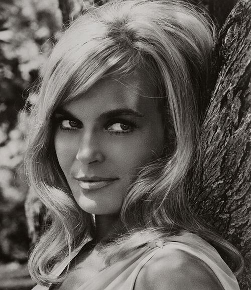 """Image result for shirley eaton"""""""
