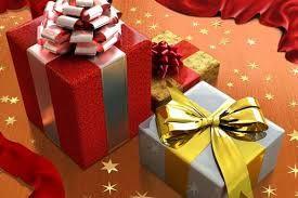 Resultado de imagen de regalos para mujer