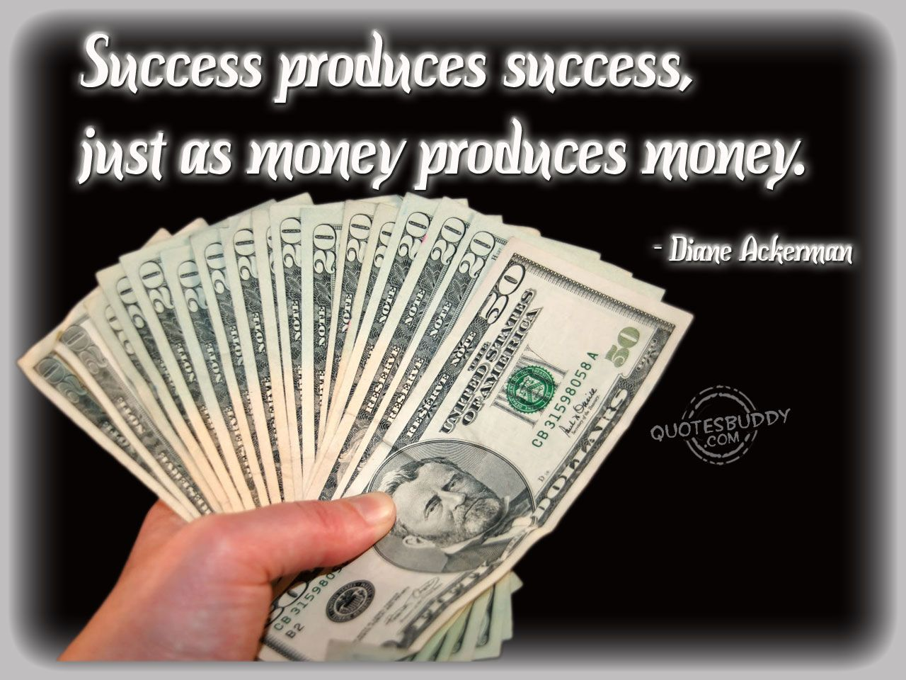 Get Money Quotes Money Quotes Funny .money Quotes Money Quotes Money Quotes
