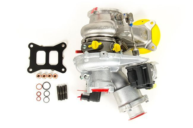 Ihi is38 turbo upgrade kit add 150 horsepower to your 20t audi 20t audi turbo hidlights sequentialperformance holidaysale turbokit christmassale intercooler discount hid receive 15 off promotion code fandeluxe Gallery