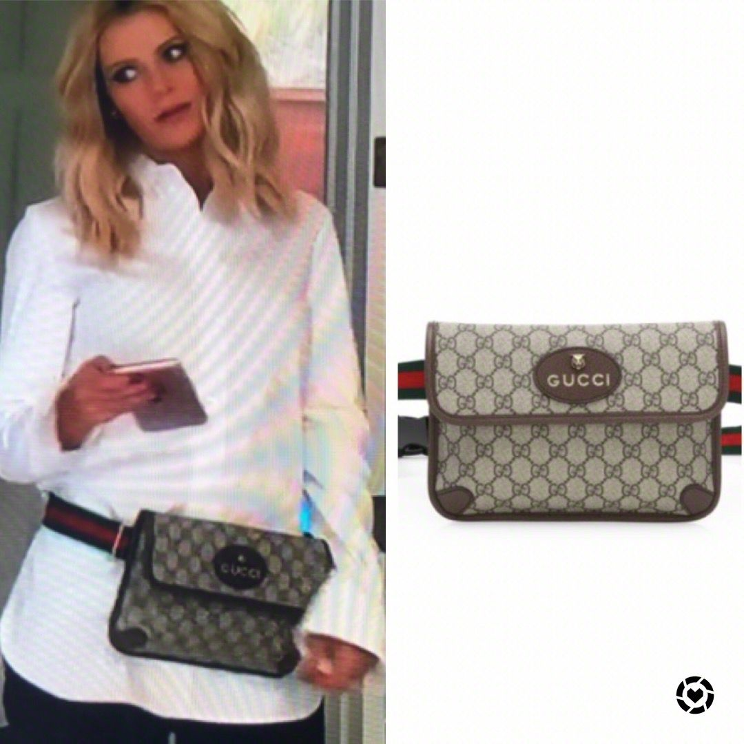 0c1012dd1caf4d Pin by BigBlondeHair.com on Real Housewives Fashion in 2019 | Gucci ...