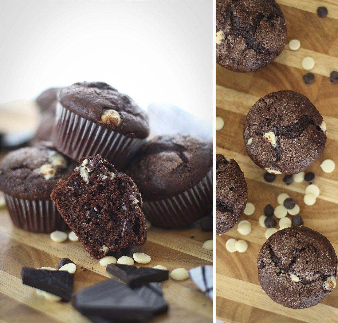 muffin triplo chocolate2