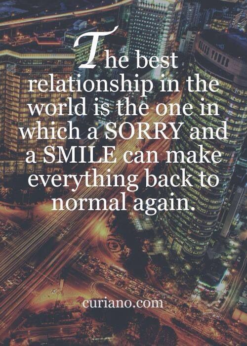 WomenWorking.com | Relationship quotes, Life quotes, Love quotes