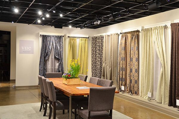 Curtain Showrooms Google Search Curtains Interior Furnishings