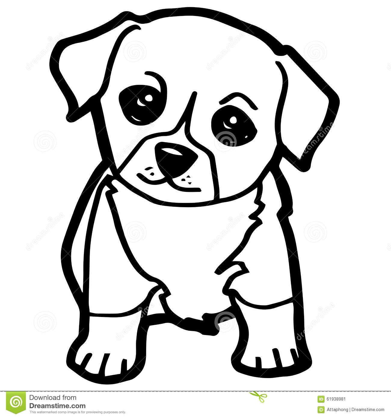 Disegni Di Cagnolini Da Colorare.30 Ricerca Cagnolini Da Colorare E Stampare Gratis Cani
