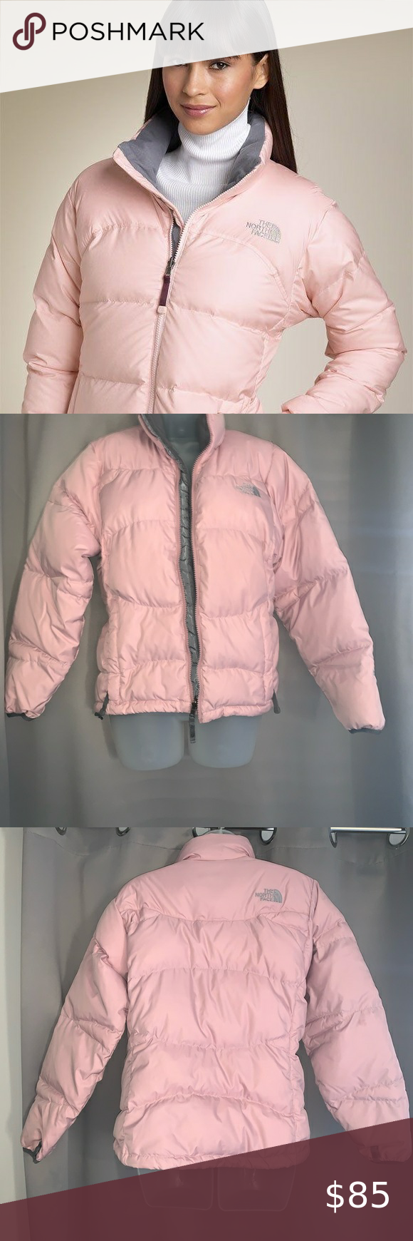 The North Face Puffer Jacket North Face Puffer Jacket The North Face Puffer Jacket North Face Puffer [ 1740 x 580 Pixel ]