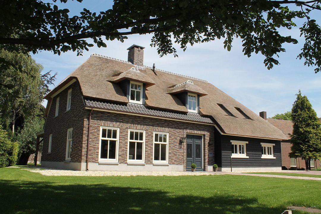 Landelijke stijl architectuur google zoeken belgian style t for Architect zoeken