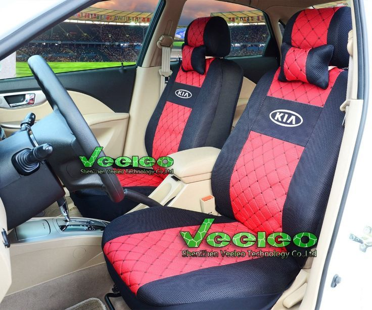 Nice Kia 2017: Aliexpress.com : Buy Logo+Universal Seat Cover For KIA Cerato RioSportage Forte Sorento Spectra Ceed Carnival+Silk Breathable Material Free Shipping from Reliable cover seat suppliers on Veeman Technology Co., LTD  | Alibaba Group Check more at http://cars24.top/2017/kia-2017-aliexpress-com-buy-logouniversal-seat-cover-for-kia-cerato-riosportage-forte-sorento-spectra-ceed-carnivalsilk-breathable-material-free-shipping-from-reliable-cover-seat-suppliers-on-vee/