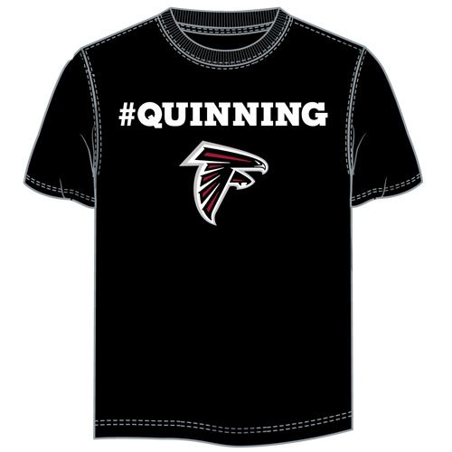 Quinning Falcons Riseup Atlanta Falcons Football Atlanta Falcons Falcons Rise Up