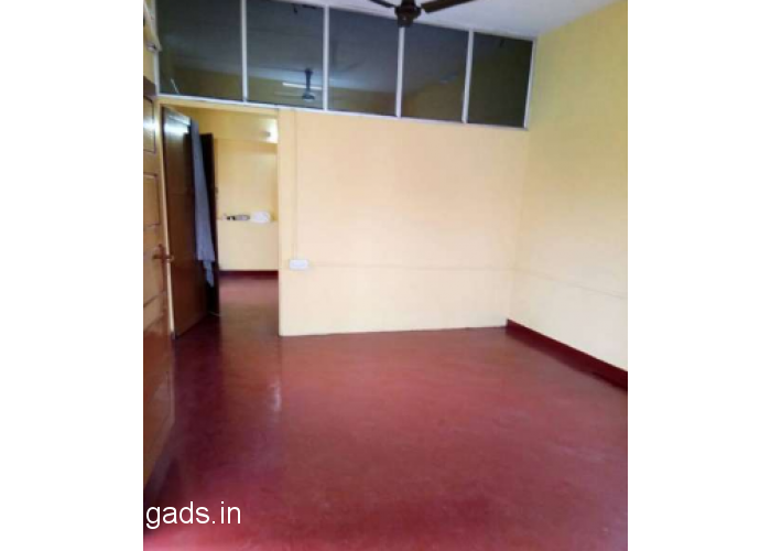 Shops Offices Commercial Space Kochi 500 Sq Feet Office Space For Rent In Ernakulam Contact Number 9249875445 Office Space Rent Space