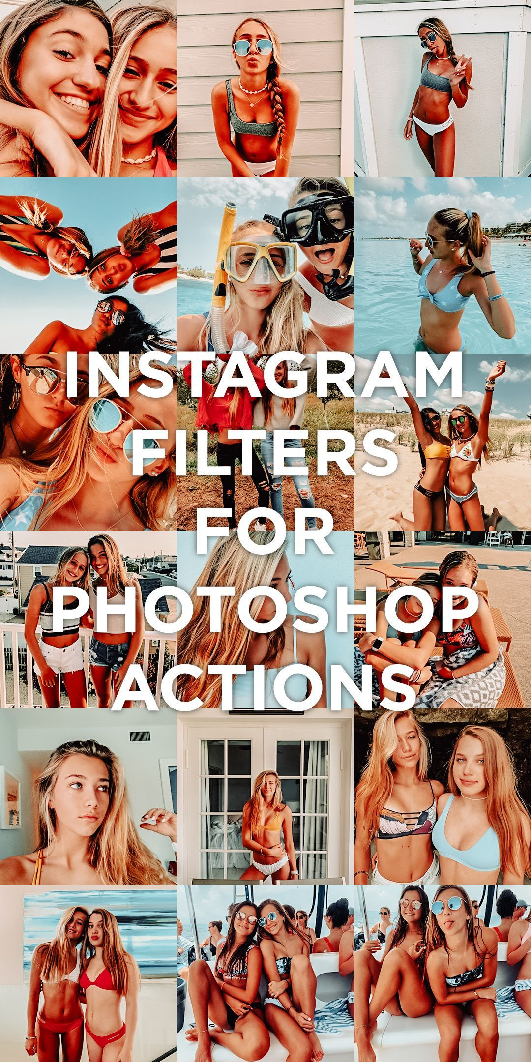 fitness instagram, vsco filter aesthetic, instagram quotes for selfies,  summe... - Instagram bio...
