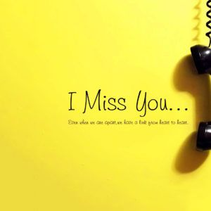 I Miss You Mom Wallpapers Images Photos Hd Wallpapers Tumblr Pinterest Istagram Whatsapp Imo Facebook Twitter Love You Mom I Love You Mom My Love