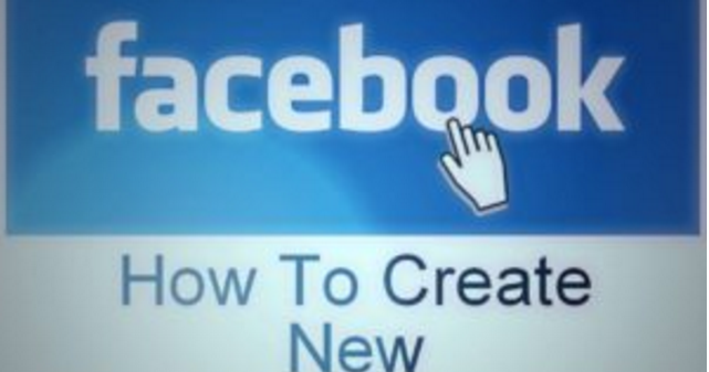 Up sign facebook welcome www 💋 to Add or