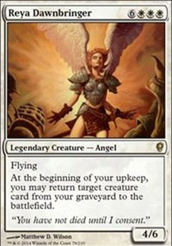 4 Shattered Angel White New Phyrexia Mtg Magic Uncommon 4x x4