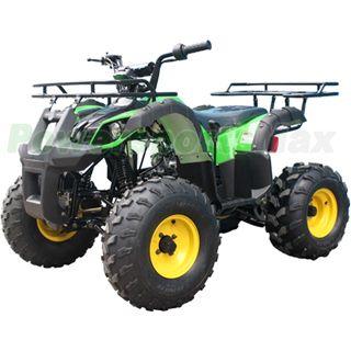 ATV-T040 TAOTAO Tforce 110cc ATV with Automatic Transmission
