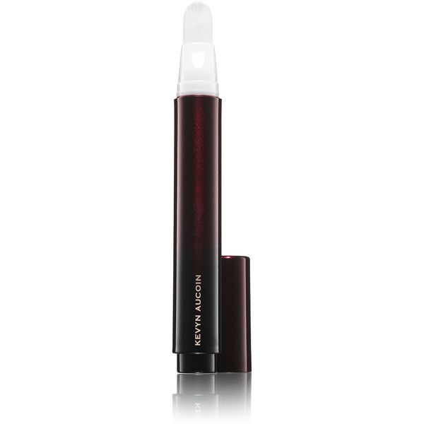 Kevyn Aucoin Women's The Liquid Contour Wand ($48) ❤ liked on Polyvore featuring beauty products, makeup, nude, kevyn aucoin, fragrance free makeup, kevyn aucoin cosmetics, kevyn aucoin makeup and paraben free cosmetics