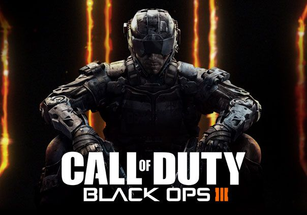pc game call of duty black ops direct links free download