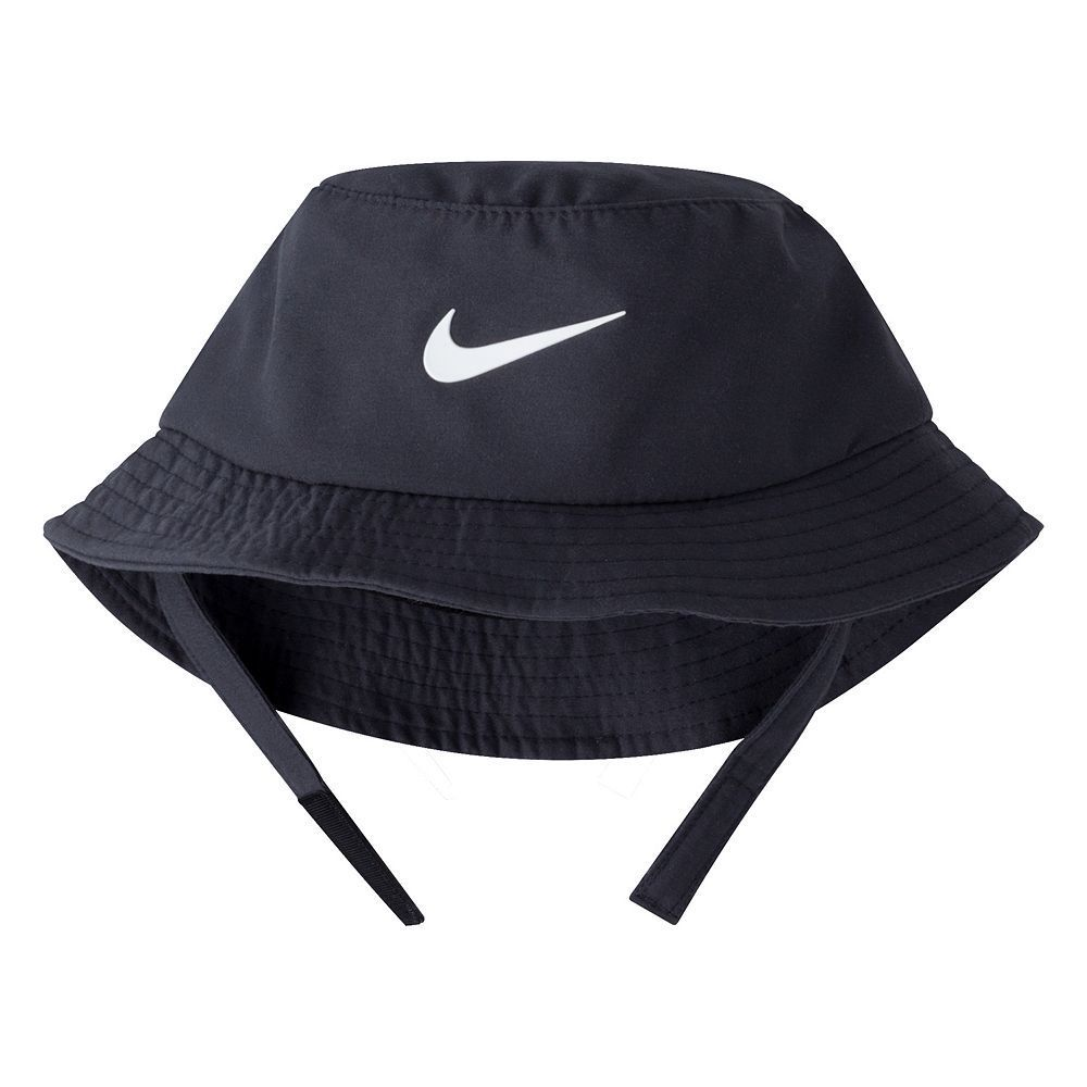 7ec75d080ed Toddler Boy Nike Dri-FIT Bucket Hat | Products | Baby boy nike, Baby ...