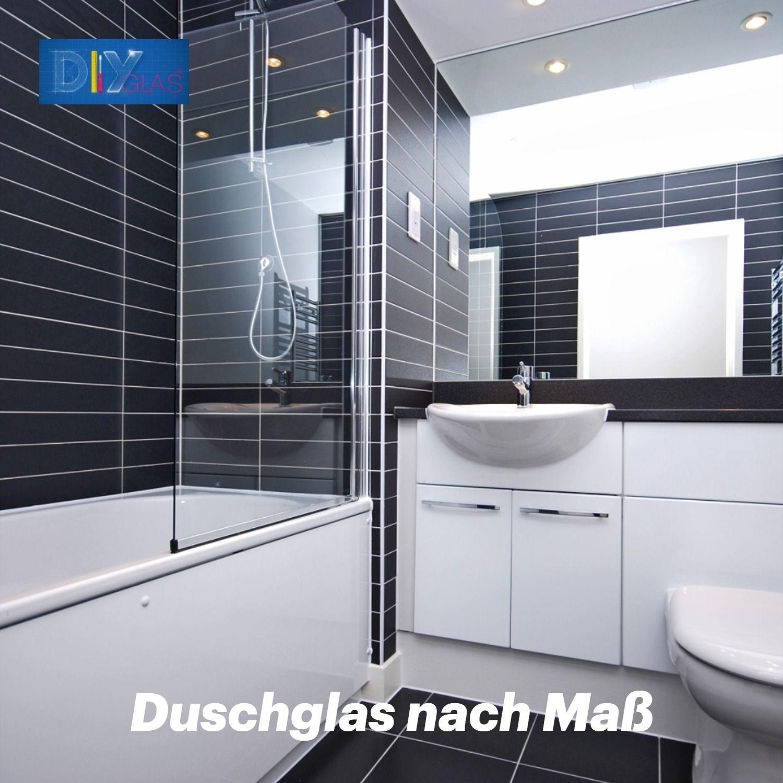Duschwand Badewanne In 2020 Duschwand Badewanne Sicherheitsglas