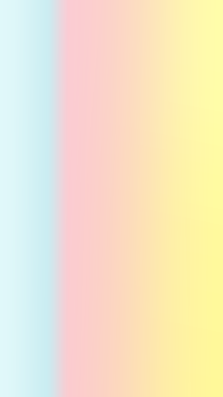 Pastel Ombre Download More Pastel Iphone Wallpapers And