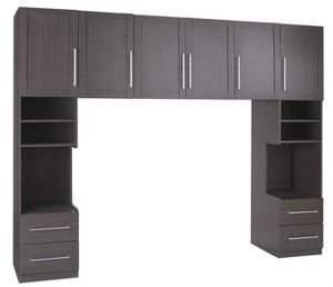 Valencia Overbed Storage Unit Where Can I Find This