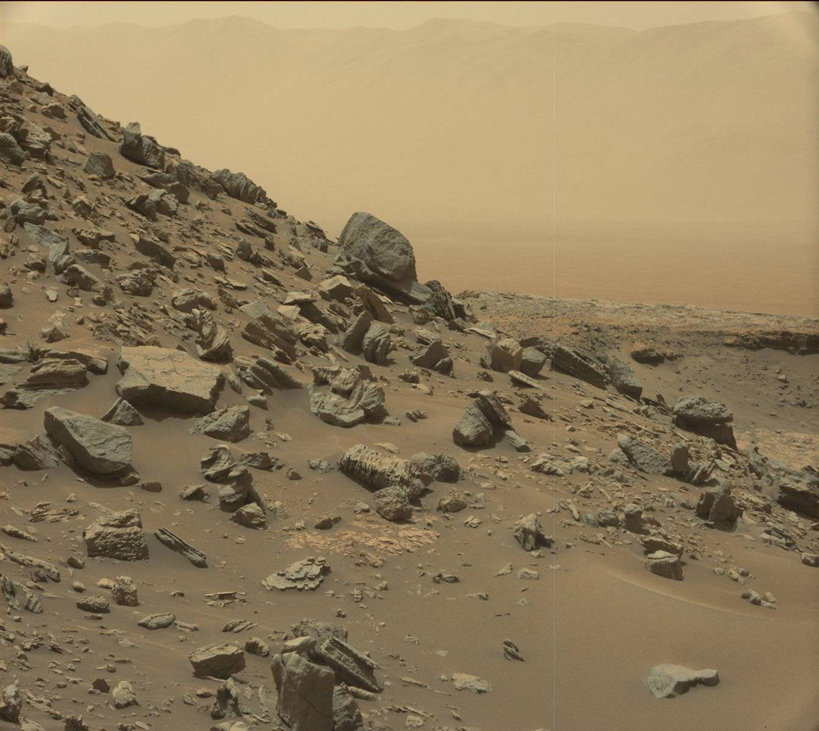 Pin On Mysteries In The Planet Mars Places Seen Photographed By Curiosity Rover Hirise