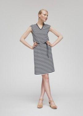 Marimekko Raidakas dress, lovely