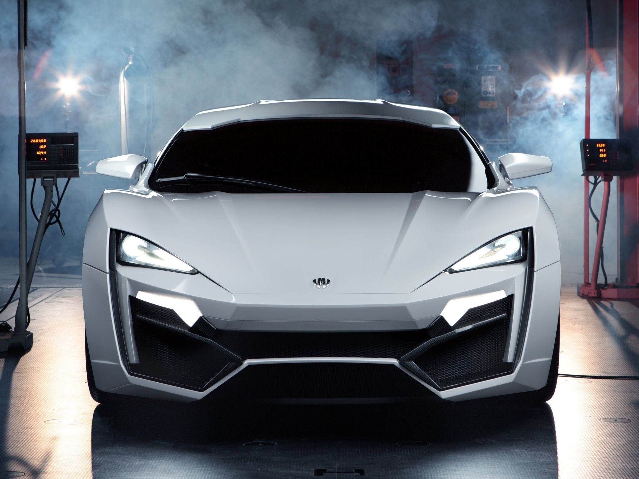Top 10 Most Expensive Car 2016 Cars In World Best | CARS | Pinterest ...